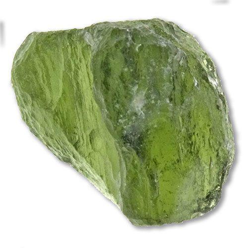 piedra moldavita y sus propiedades