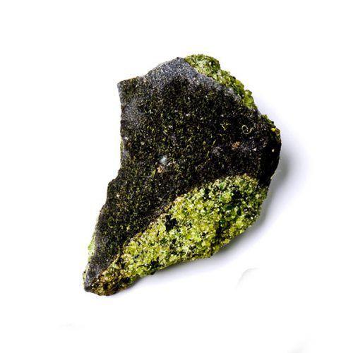 peridoto piedra